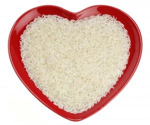 Riz bio : la santé au naturel